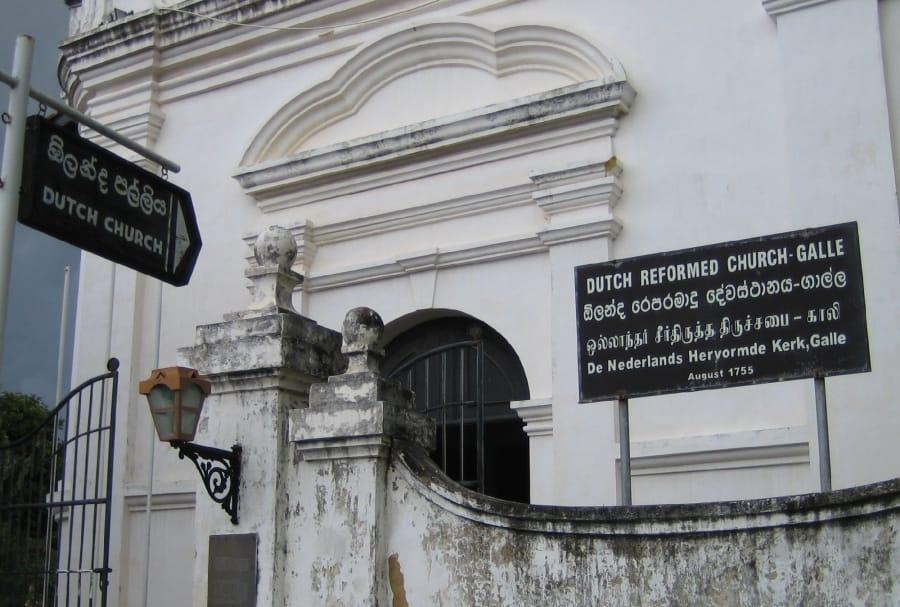 TravelXL-van-Limburg-Sri-Lanka-Galle