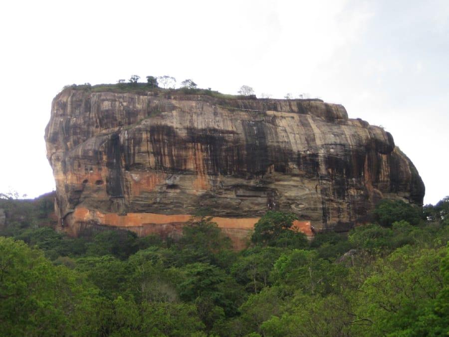 TravelXL-van-Limburg-Sri-Lanka-Sigirya-Rots