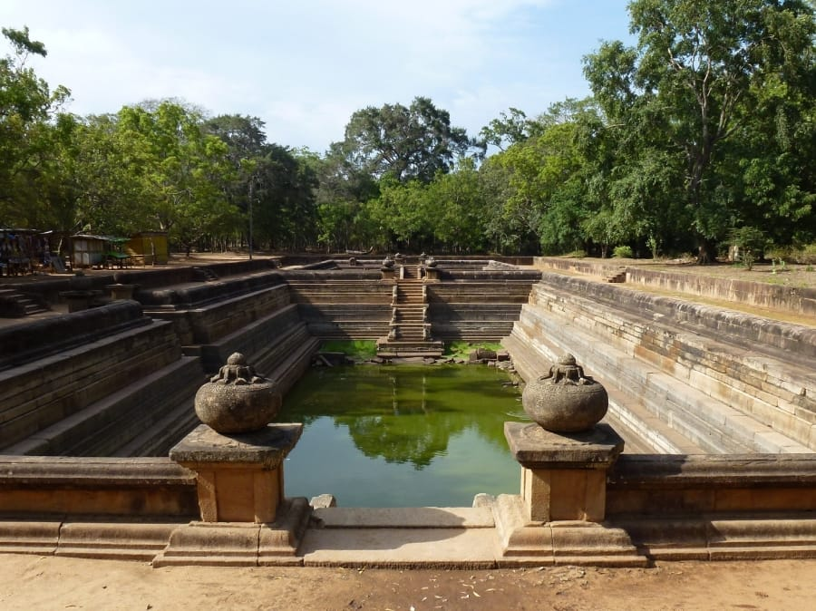 TravelXL-van-Limburg-Sri-Lanka-Anuradhapura