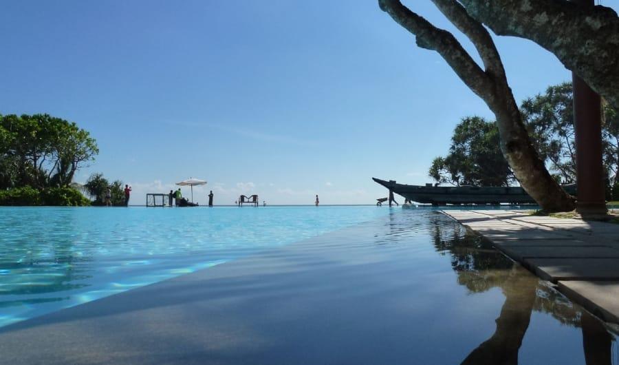 TravelXL-van-Limburg-Sri-Lanka-strandhotel