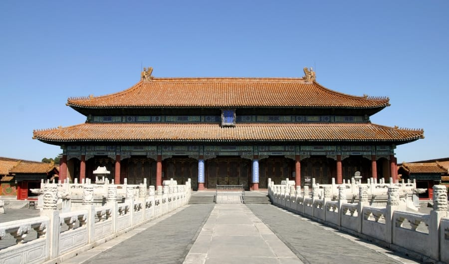 TravelXL-van-Limburg-China-Imperial-Palace