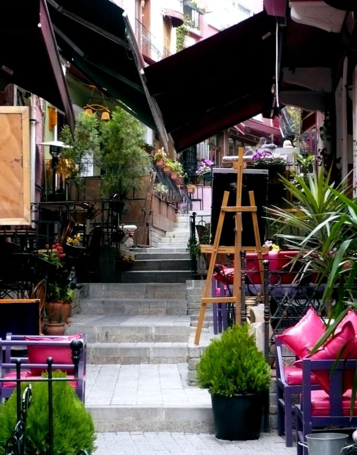 TravelXL-van-Limburg-ISTANBUL-frans-straatje
