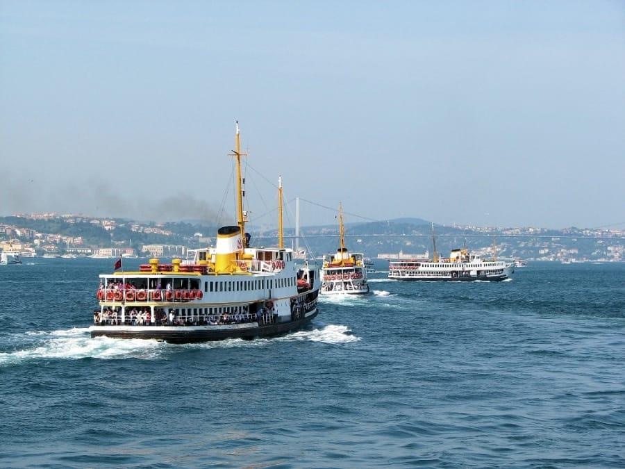 TravelXL-van-Limburg-Istanbul-Bosporus