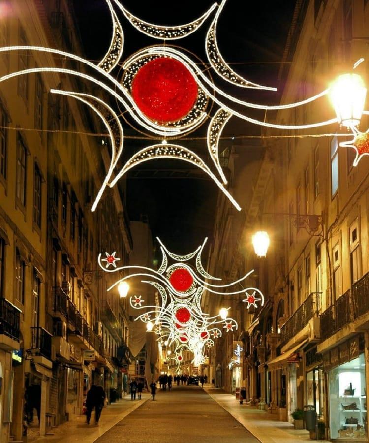 TravelXL-van-Limburg-LISSABON-kerst