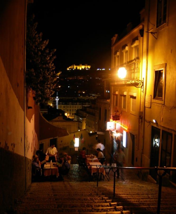 TravelXL-van-Limburg-Lissabon-uitgaan