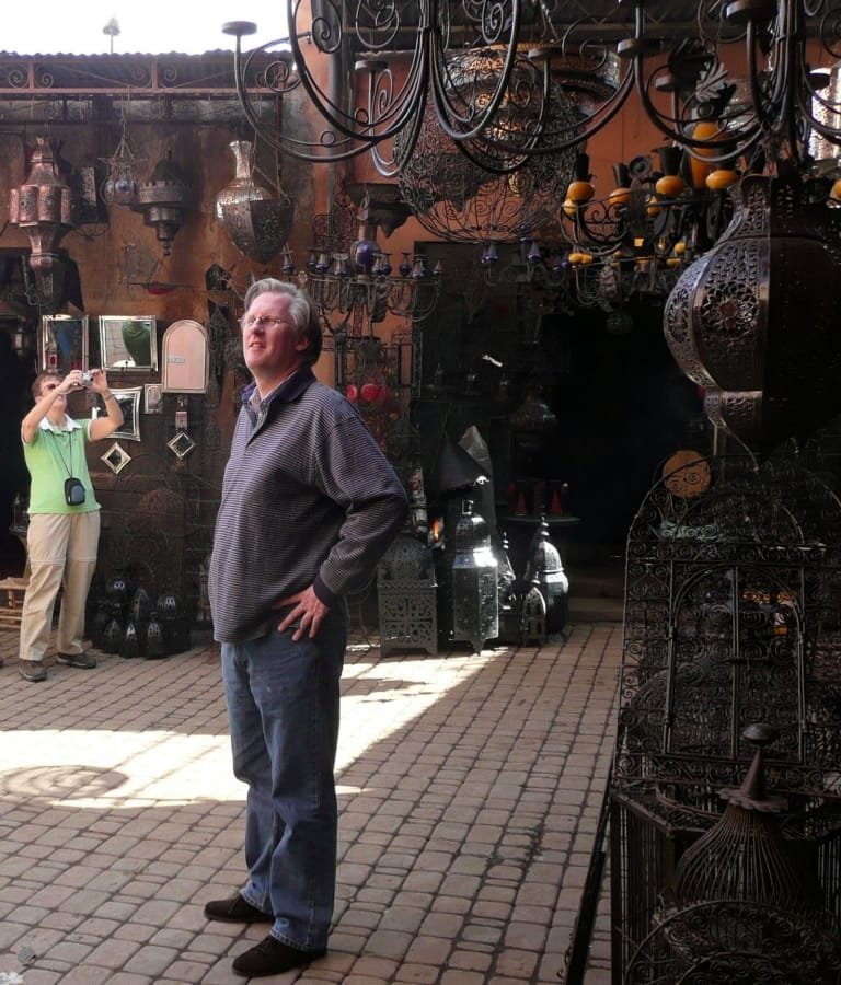 TravelXL-van-Limburg-MARRAKECH-souk