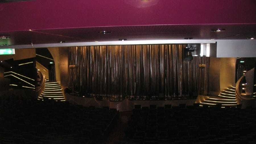 TravelXL-van-Limburg-MSC-PREZIOSA-theater