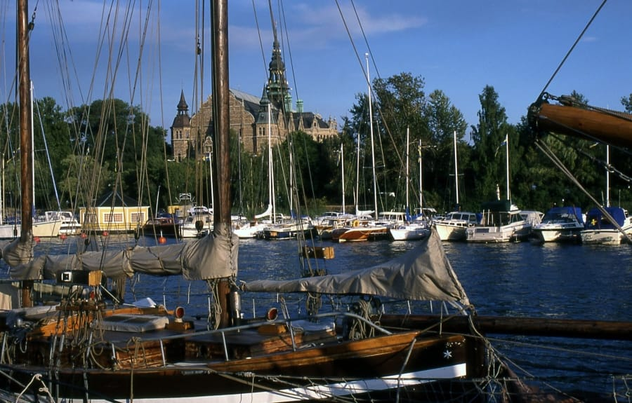TravelXL-van-Limburg-STOCKHOLM-haven