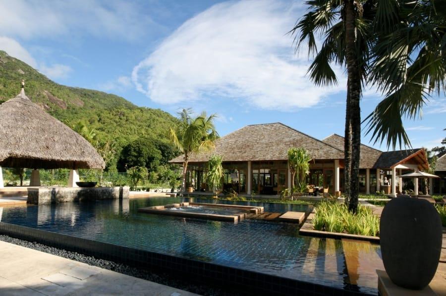 TravelXL-van-Limburg-Seychellen-Silhouette-Island- Mount-Dauban