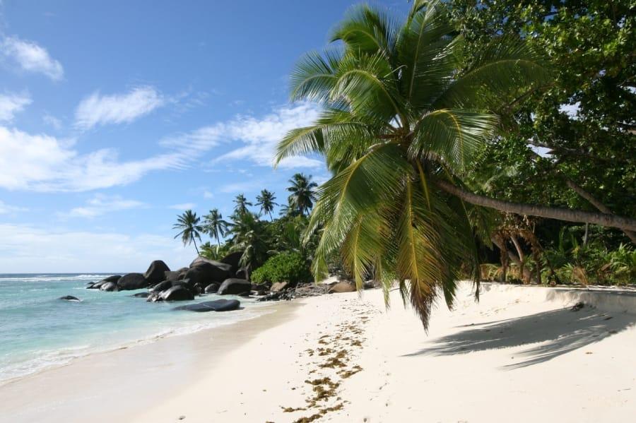 TravelXL-van-Limburg-Seychellen-Silhouette-Island