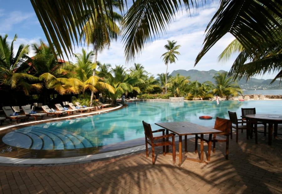 TravelXL-van-Limburg-Seychellen-cerf-island-resort