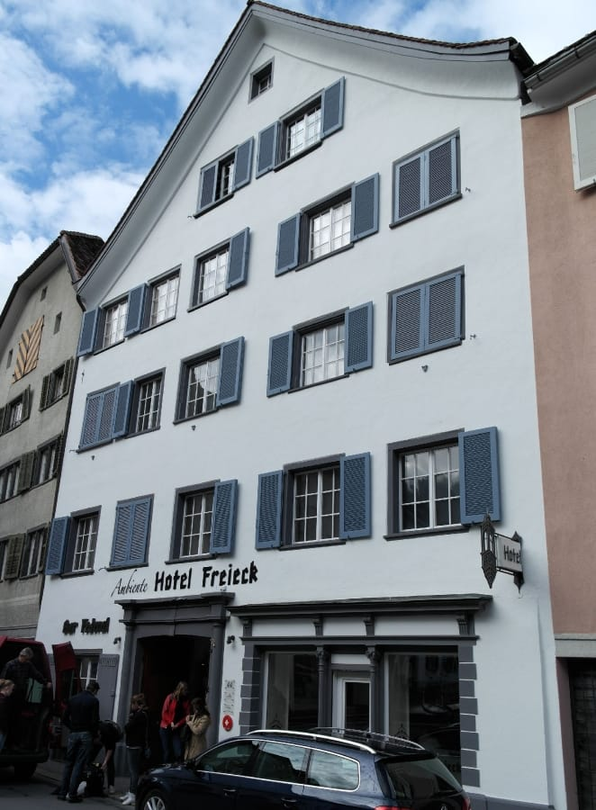 TravelXL-van-Limburg-ZWITSERLAND-Chur-hotelfreieck