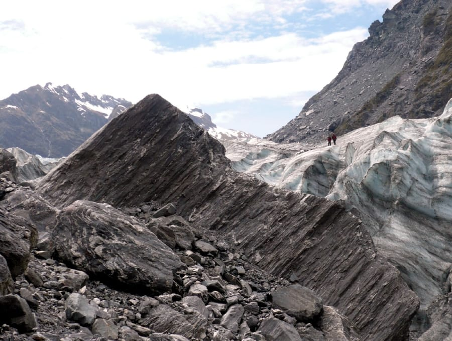 TravelXL-van-Limburg-NieuwZeeland-Zuidereiland-Fox-Glacier
