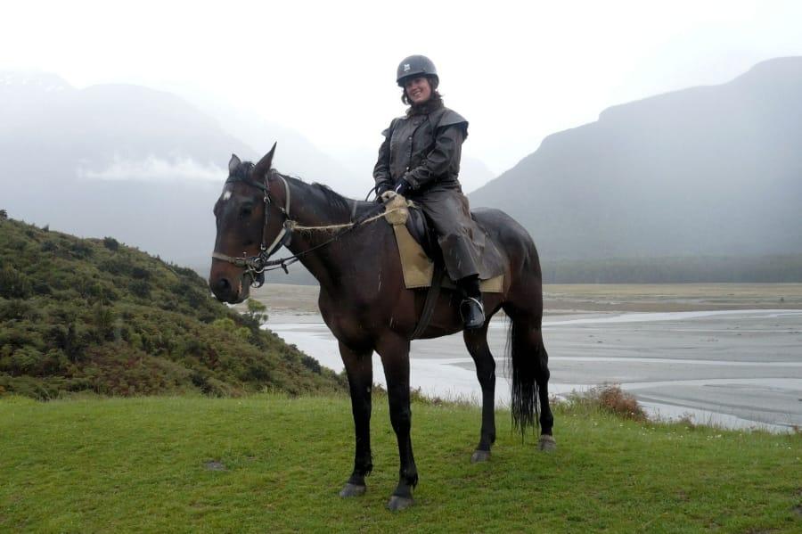 TravelXL-van-Limburg-NieuwZeeland-Zuidereiland-paardrijden