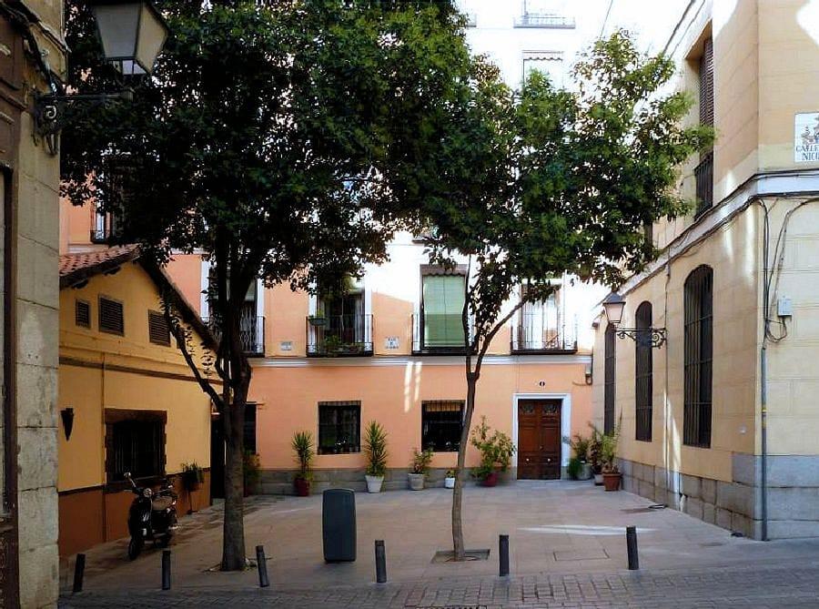 TravelXL-van-Limburg-MADRID-Madrileens-pleintje
