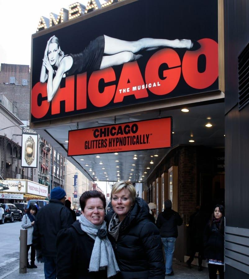 TravelXL-van-Limburg-NewYork-theater-Chicago