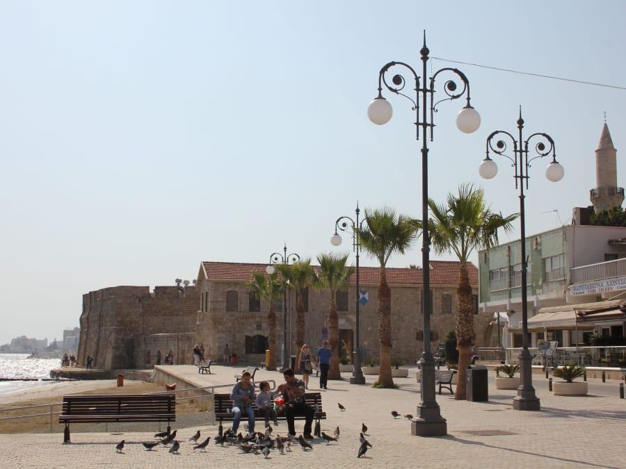 TravelXL-van-Limburg-CYPRUS-Larnaca