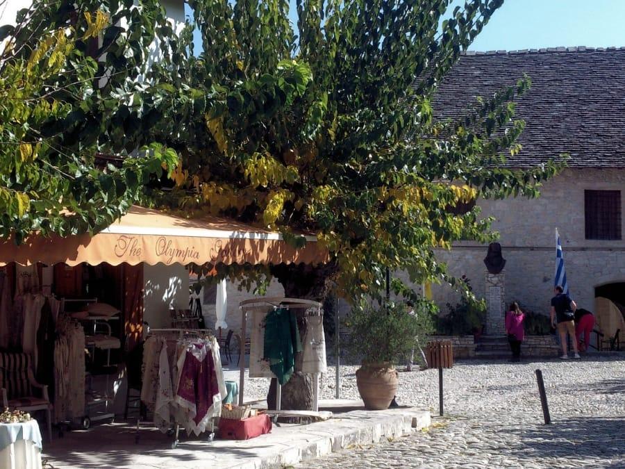 TravelXL-van-Limburg-CYPRUS-Omodos