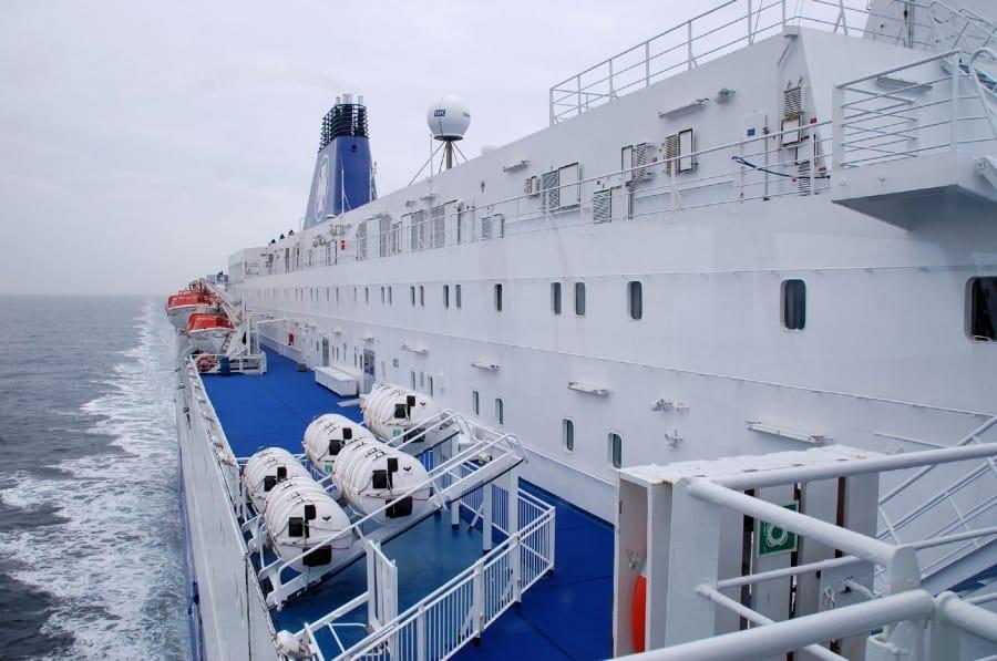 TravelXL-van-Limburg-SCHOTLAND-ferryboot