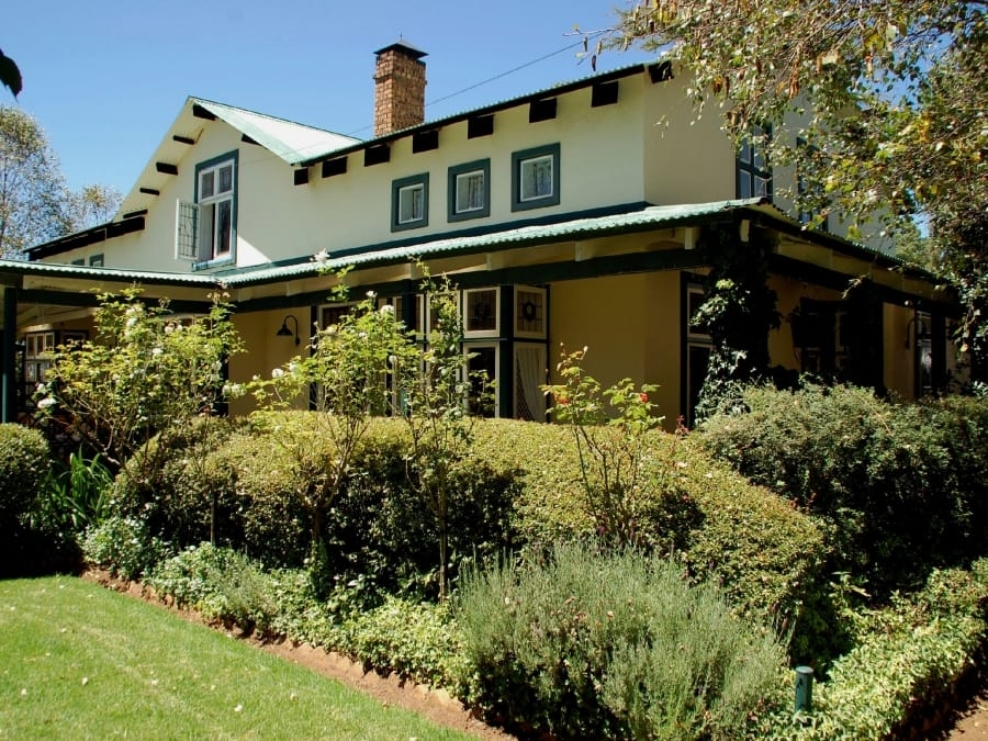 TravelXL-van-Limburg-Zuid-AFRIKA-Highland-Rose-Country-House