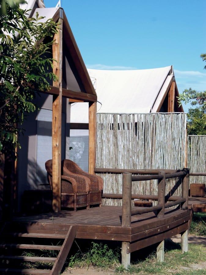 TravelXL-van-Limburg-Zuid-AFRIKA-Nkambeni-Tented-Lodge