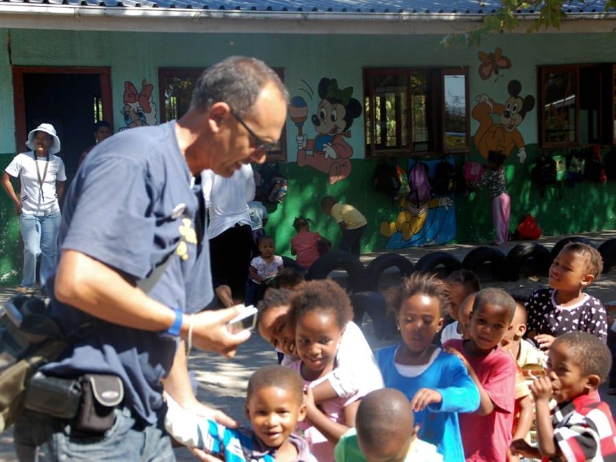 TravelXL-van-Limburg-Zuid-AFRIKA-project-kinderen