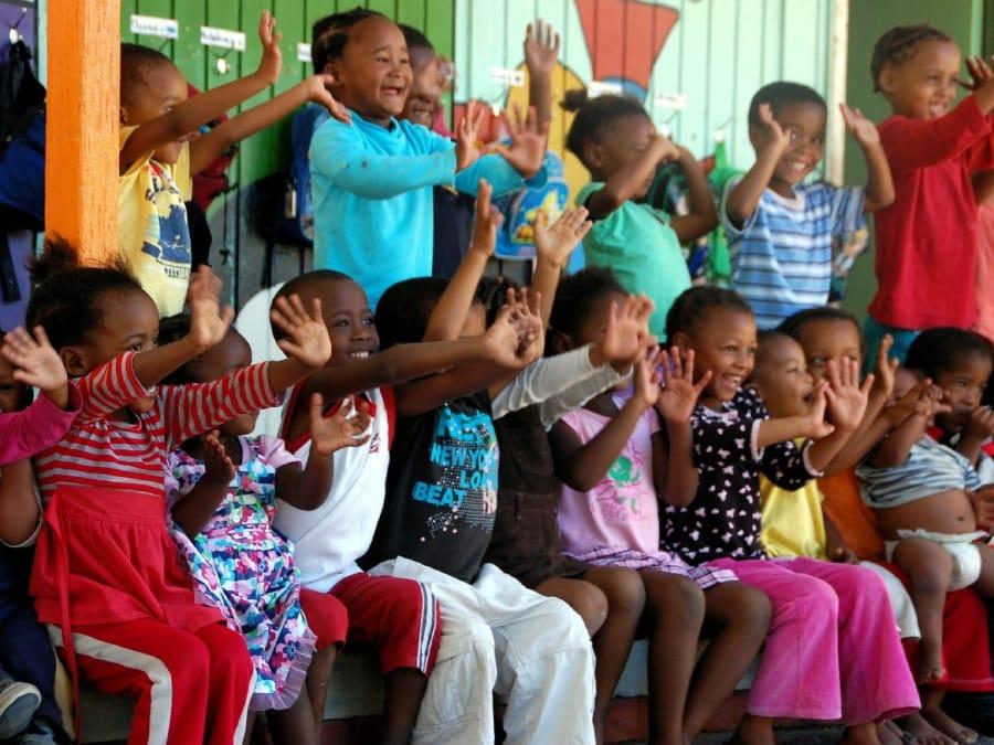 TravelXL-van-Limburg-Zuid-AFRIKA-school-kinderen