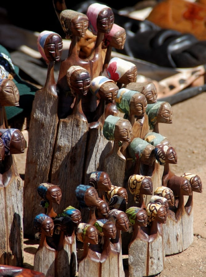 TravelXL-van-Limburg-Zuid-AFRIKA-souvenirs