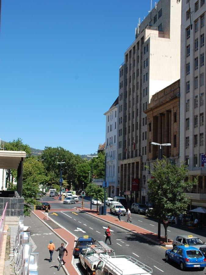 TravelXL-van-Limburg-Zuid-Afrika-Kaapstad
