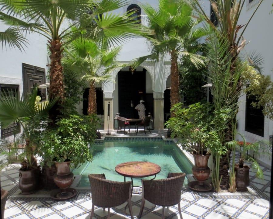 TravelXL-van-Limburg-MAROKKO-Marrakech-Riad