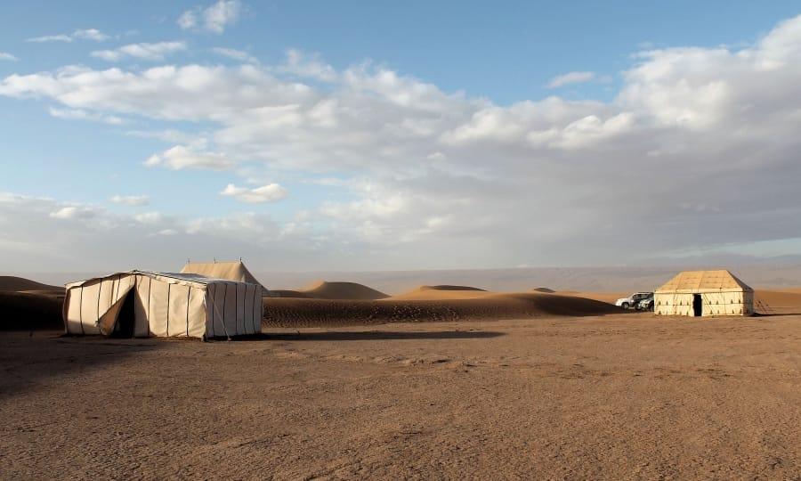 TravelXL-van-Limburg-MAROKKO-tenten-kamp-woestijn