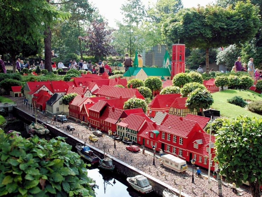 TravelXL-van-Limburg-NOORWEGEN-Legoland