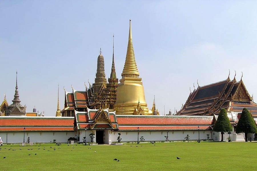 TravelXL-van-Limburg-THAILAND-Bangkok-Grand-Palace
