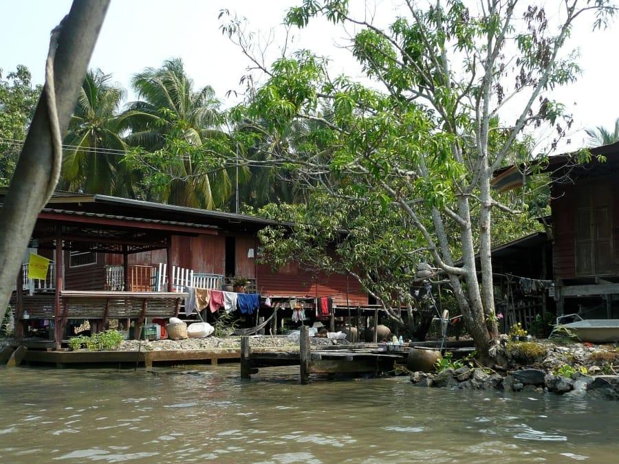 TravelXL-van-Limburg-THAILAND-Bangkok-khlongs
