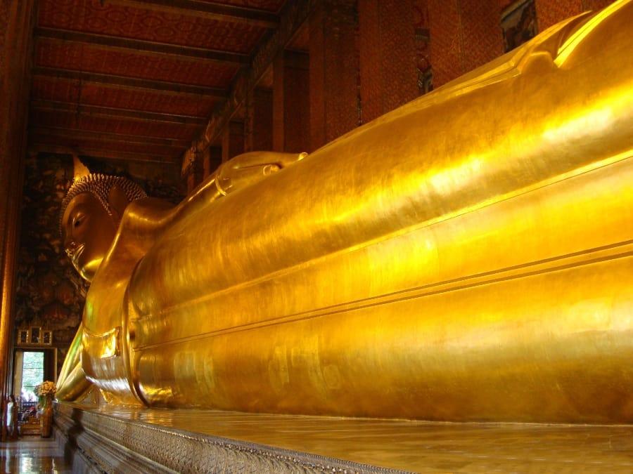 TravelXL-van-Limburg-THAILAND-Bangkok-liggende-boeddha