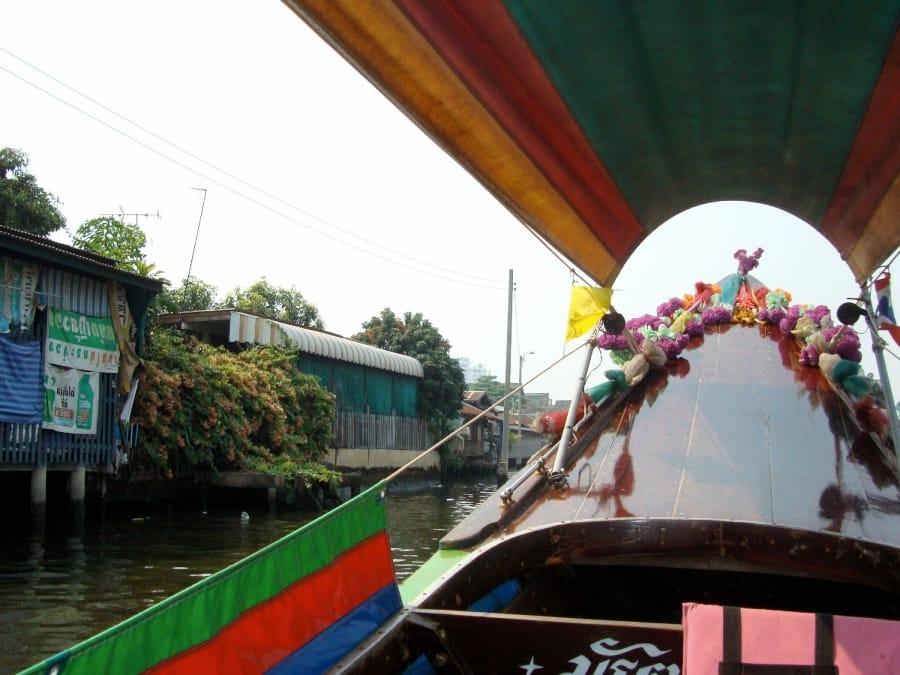 TravelXL-van-Limburg-THAILAND-Bangkok-longtailboat