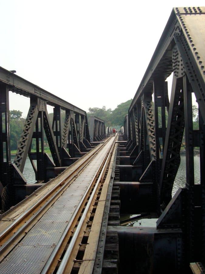 TravelXL-van-Limburg-THAILAND-Birma-spoorweg-river-Kwai