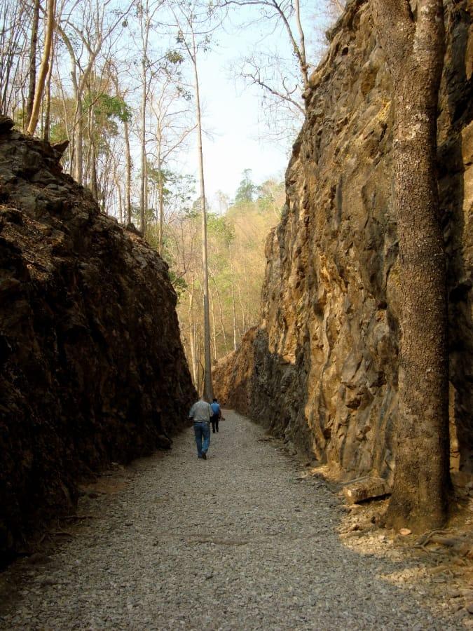 TravelXL-van-Limburg-THAILAND-Hellfire-Pass
