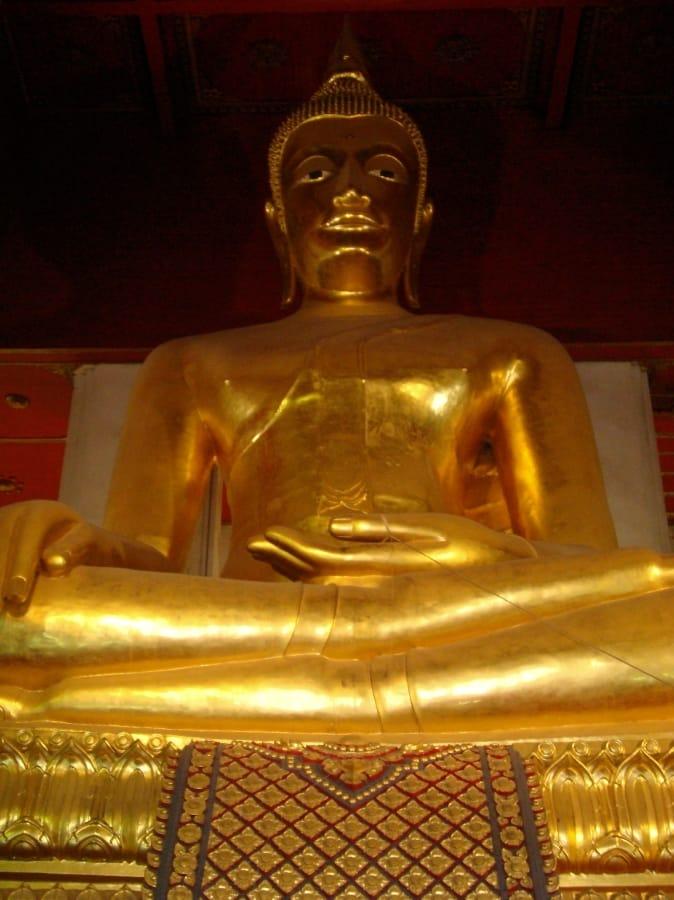 TravelXL-van-Limburg-THAILAND-Wat-Monghol-Borphit