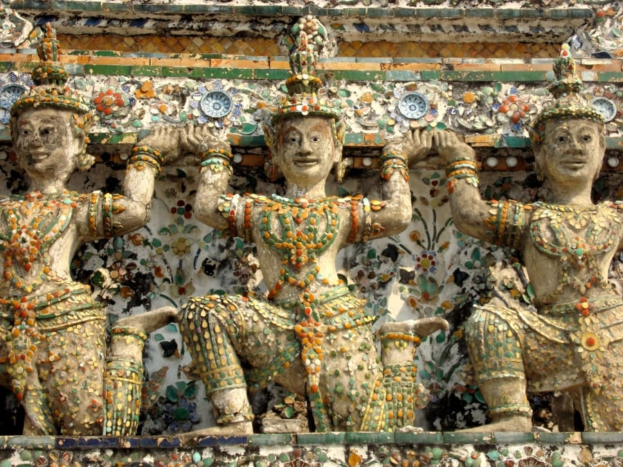 TravelXL-van-Limburg-THAILAND-Bangkok-Wat-Arun