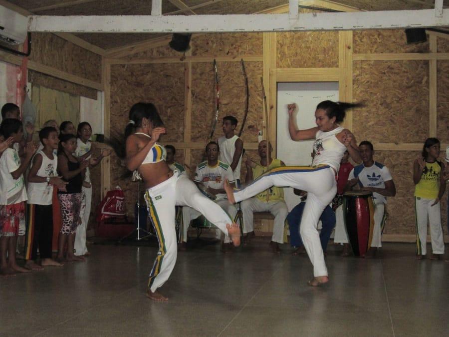 TravelXL-van-Limburg-BRAZILIE-Capoeira-project