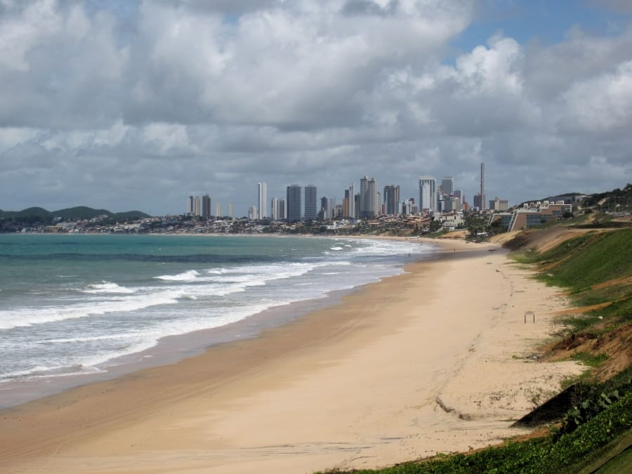 TravelXL-van-Limburg-BRAZILIE-Natal-Ponta-Negra