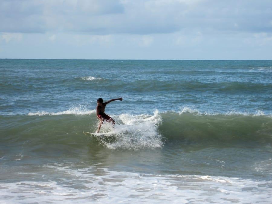 TravelXL-van-Limburg-BRAZILIE-surfen
