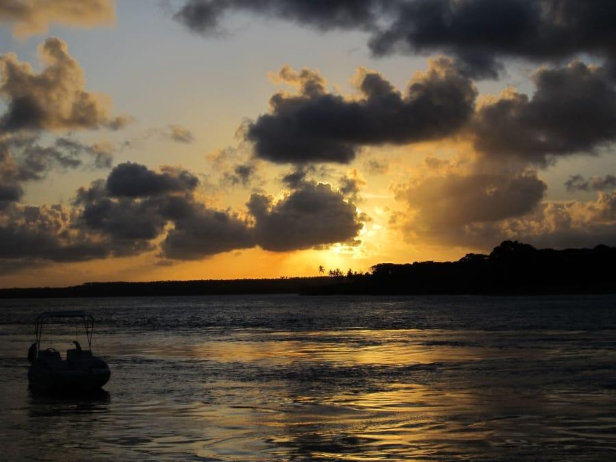 TravelXL-van-Limburg-BRAZILIE-zonsondergang
