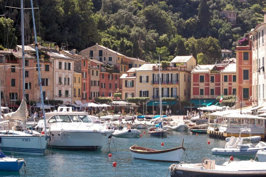 TravelXL-van-Limburg-ClubMed2-Portofino-uitzicht-baai
