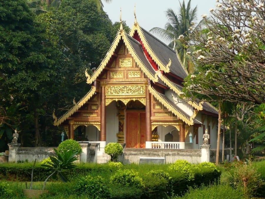 TravelXL-van-Limburg-THAILAND-Chiang-Mai-tempel