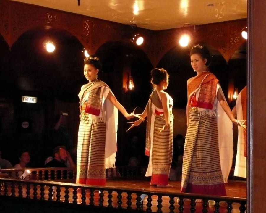 TravelXL-van-Limburg-THAILAND-Khantoke-dinnershow