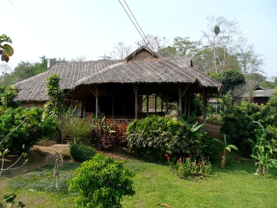 TravelXL-van-Limburg-THAILAND-LisuLodge