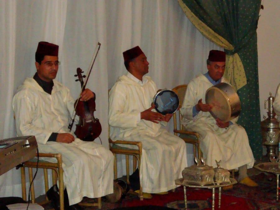 TravelXL-van-Limburg-MAROKKO-Marokkaanse-avond