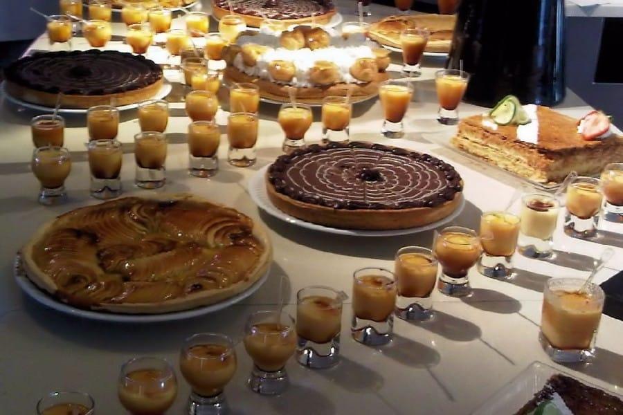 TravelXL-van-Limburg-Provence-ClubMedOpio-dessert-buffet